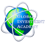 Logo Global Investment Academy