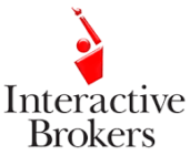 interactive-brokers-e1582290030866.png