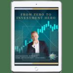 Training for investors